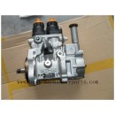 Fuel pump for Excavator PC400-7    Denso fuel pump