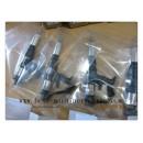 Injector ,fuel injector for Komatsu/Hitachi/Kobelco/Volvo/Denso/Cummins/Bosch/CAT/Hino