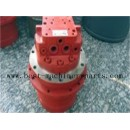 PC30 Komatsu travel motor assy