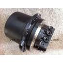 SK032 Kobelco travel motor assy