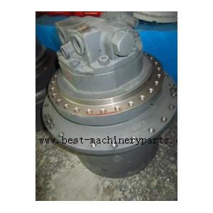 Kobelco SK200-8 travel motor assy/Kobelco travel motor