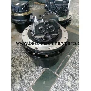 Sunward 70/ Kubota 55 travel motor assy