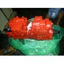 K3V63DT Hydraulic pump, excavator hydraulic pump