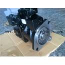 K5V80 Hydraulic pump, Kawasaki hydraulic pump, excavator hydraulic pump