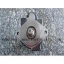 PC20 Komatsu hydraulic pump