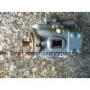 A10VO63 Hydraulic pump, Rexroth hydraulic pump