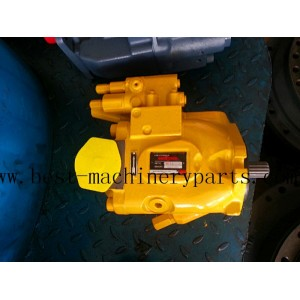 A10VS063 Rexroth Piston pump, Rexroth piston pump