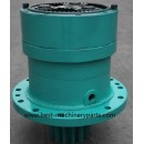 SK210-6 Kobelco excavator swing reducer, swing gearbox