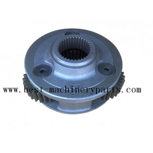 CAT320C Rotary second level planet carrier assy