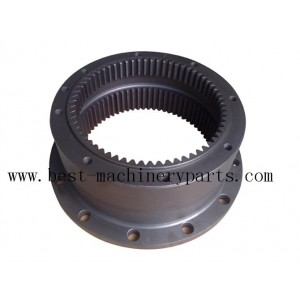 EX200-5 Hitachi rotary inner circle, swing inner circle