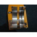 CAT Engine parts main bearing 4W5738