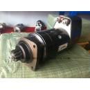 Starter motor ,  Bosch starter 0001416069
