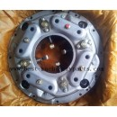 Isuzu truck parts, Clutch cover 1312203210