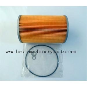 Isuzu fuel filter F1503 1878109760