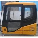 Cab for SANY Excavator