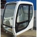 Cab for Excavator Sumitomo 200A3