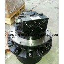 Liugong906/907/908 travel motor assy
