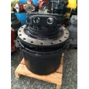 SK330-8 Travel motor assy