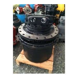 Kobelco SK330-8 Travel motor assy