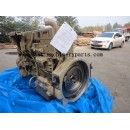Cummins engine assy QSM11-C335