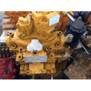 Caterpillar CAT345C Hydraulic main pump