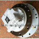 CAT305.5 Travel motor assy