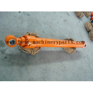 ZX200-3 Hitachi Bucket cylinder