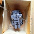 Swing motor for Hitachi ZX210LCH-3   4610138