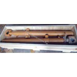 Komatsu D65E-12 Hydraulic Cylinder 14X-63-01063/14Y-63-01014/14Y-63-01032/14X-30-13512