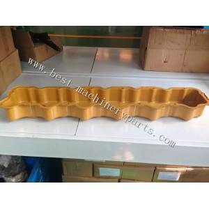 CAT3306  SDEC6121 cylinder head cover