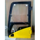 Caterpillar CAT311  cabin door