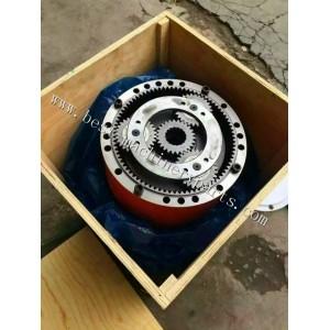 Doosan 225 swing reducer, swing gearbox