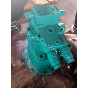 Swing motor M2X120B-CHB-1OA-06/285 for Kobelco KMC200
