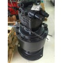 Kobelco sk330-8 swing motor assy, swing machinery