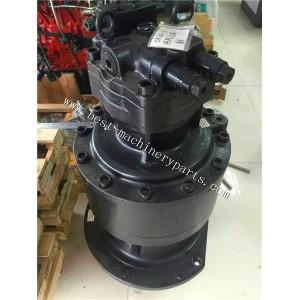 Kobelco SK330-8 swing motor assy