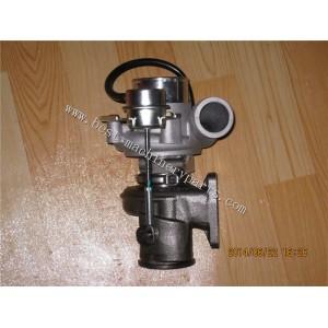 Cummins turbocharger core assy 3596445