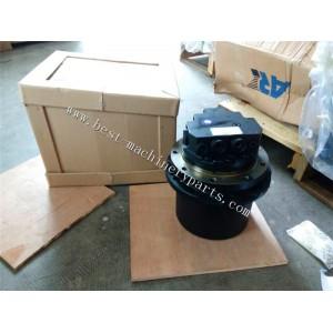 kx61-2 Kubota excavator travel motor assy