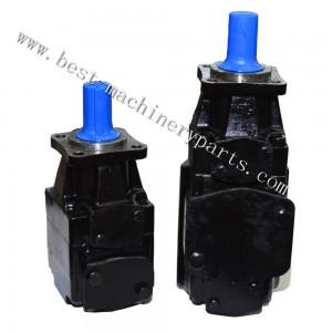 Denison T6GC T6GCC Vane pump