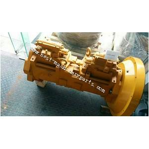 CAT374D hydraulic main pump