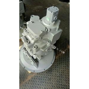 Hitachi ZX470 Hydraulic Pump, Hitachi hydraulic pump