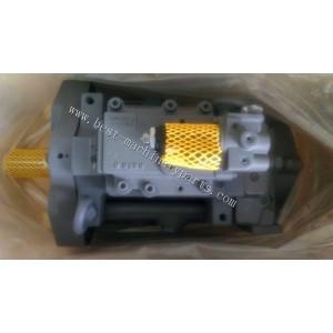 Hitachi ZX870 Hydraulic pump K3V280SH,  Hitachi hydraulic pump