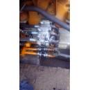 Komatsu PC50UU-1 Hydraulic Pump, Komatsu hydraulic pump