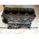Engine block for Isuzu 4HK1