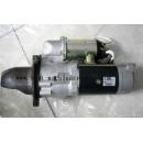 Starter , starter motor for Komatsu, Hitachi,Kobelco, CAT, Yanmar, Kubota, Cummins, Isuzu