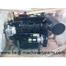 Engine for Yanmar 4TNV88
