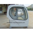 Cab for Excavator   Kobelco SK135RS